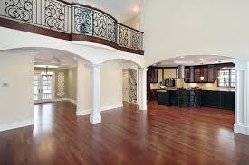 Hardwood Floor Resurfacing Hardwood Floor Resurfacing Fabulous Floors Orange County