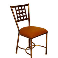 Ka Bistro Chair Bistro Chair Suppliers Manufacturers In India