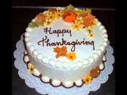 thanksgiving cookie decorating ideas free cake
