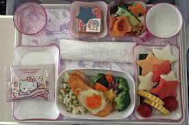 eva air u0027s permanent hello kitty jet for singapore todayonline