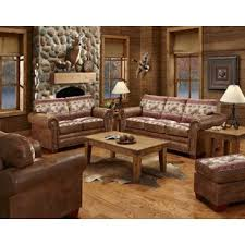 Rustic Living Room Set Rustic Living Room Sets You Ll Wayfair