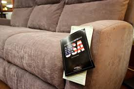 American Made Living Room Furniture - ethan allen cheshire sofa best furniture brands for the money