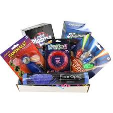 unique educational science gift sets for all ages and occasions
