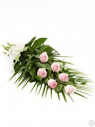 flowers for funeral funeral flowers cork funeral flowers from shandon flowers