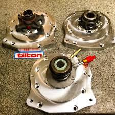 lexus is300 manual transmission swap s13 s14 uz swaps 1uz 2uz 3uz clutch and transmission parts