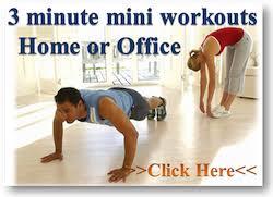 Workout At Desk Urban Deskercises U2013 Desk Exercise Equipment The Inside Trainer Inc
