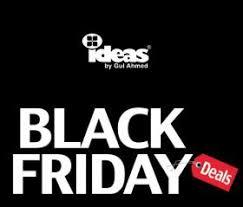 black friday sale ideas gul ahmed ideas black friday deals u0026 discounts 2016 daraz