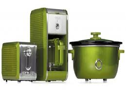 Lime Green Kitchen Appliances   lime green kitchen appliances with concept inspiration oepsym com