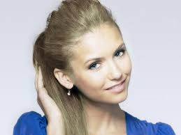 women thin hair on top 26 delicate hairstyles for thin hair women slodive