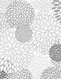 coloring page design 275 best printoble coloring pages images on pinterest drawings