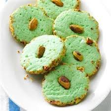 763 best pistachio images on pinterest