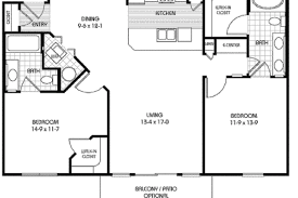house plans for barn style homes uk escortsea ready made house