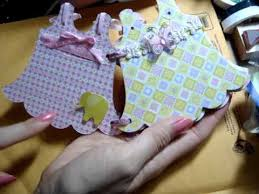 baby girl scrapbook album baby girl dress mini scrapbook album thoughts on the