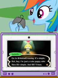 Animal Crossing Memes - 347288 animal crossing bill trinen exploitable meme gamerdash