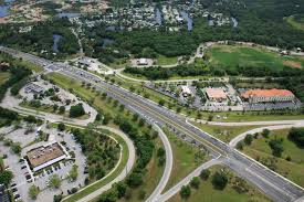 martin county florida your county your community mpo