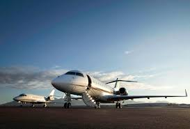 lamborghini private jet netjets offer private jet owners a seamless superyachts com