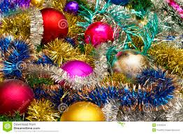 new background of christmas ornaments stock images image 21903054