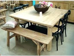 round breakfast nook table round breakfast table round breakfast table white kitchen and medium