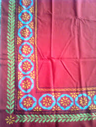Embroidery Designs For Bed Sheets For Hand Embroidery Creative Patterns Hand Embroidery On Bed Sheet