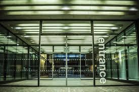 the glass door salaries how to remove false defamatory glassdoor com reviews