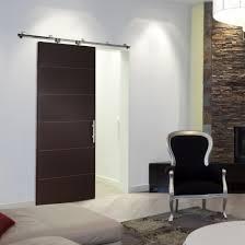 Patio Door Parts Uk Wall Mount Sliding Door Hardware In Glass Material Ideas