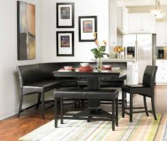 dining table bench seat dimensions with concept hd gallery 28982