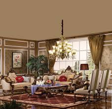 Furniture Living Room Set by Henredon Living Room Luxury Furniture Sofa Loveseat