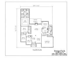home planners inc house plans plan home planners inc house plans escortsea vintage multi level