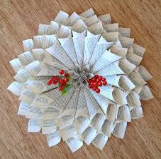 9 best eco christmas recycled decorations images on pinterest