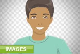 new cartoon characters and adobe edge interactions elearning