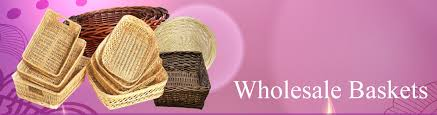 gift baskets wholesale wholesale send a basket gift baskets gift hers send a