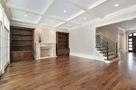 Can You Paint Laminate Flooring Hardwood Floor Refinishing Zionsville Repair Wood Floors