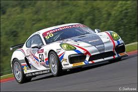 porsche cayman racing racecarsdirect com porsche cayman gt4 cs mr