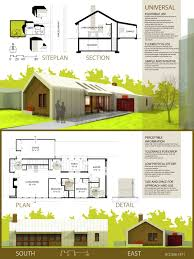 beautiful universal design ideas ideas interior design ideas