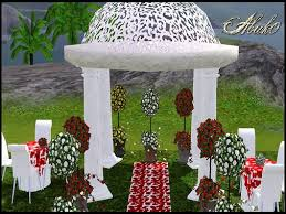 where to buy wedding supplies extraordinary sims 3 wedding decorations 22 on wedding reception