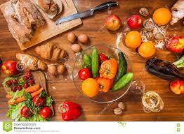 modern vegetarian kitchen kitchen impressive kitchen table with food apples in wire basket