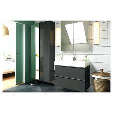 Ikea Kitchen Cabinets Bathroom Vanity Ikea Bathroom Vanity Cabinets Ikea Kitchen Cabinets Bathroom