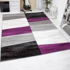 d馗o chambre violet gris d馗o chambre violet gris 100 images 219 best chambre bébé
