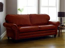 Leather Sofa Bed Leather Sofa Bed Sofa Cool Leather Sofa Bed Home Design Ideas