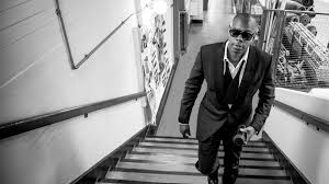 why dave chappelle is one of the greatest funniest thinkers of