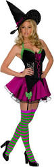 playboy sparkle witch costume halloween costumes other