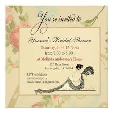vintage wedding shower invitations haskovo me