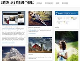 152 best wordpress themes images on pinterest wordpress theme