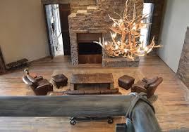 Premier Home Design And Remodeling Custom U0026 Luxury Home Builders Paradise Valley Phoenix