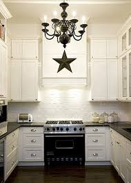 Small Kitchen Chandeliers Kitchen Chandeliers Free Home Decor Techhungry Us