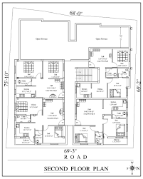 28 affordable floor plans affordable home ch42 house plans