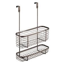 trash bin storage cabinet with baskets u2022 storage cabinet ideas