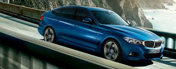 teeside bmw bmw special offers deals cooper bmw