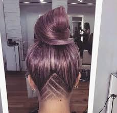 best 25 undercut designs ideas on pinterest hair undercut