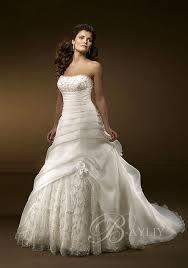 robe de la mã re de la mariã e robes de mariée robe de mariage robes de mariage